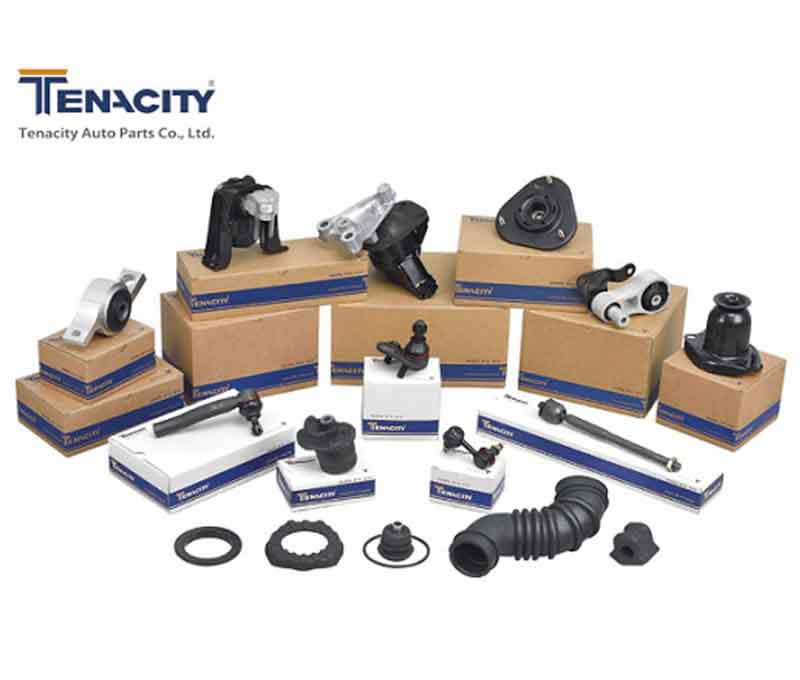Нові товари в магазині ПІТ-СТОП від виробника Tenacity