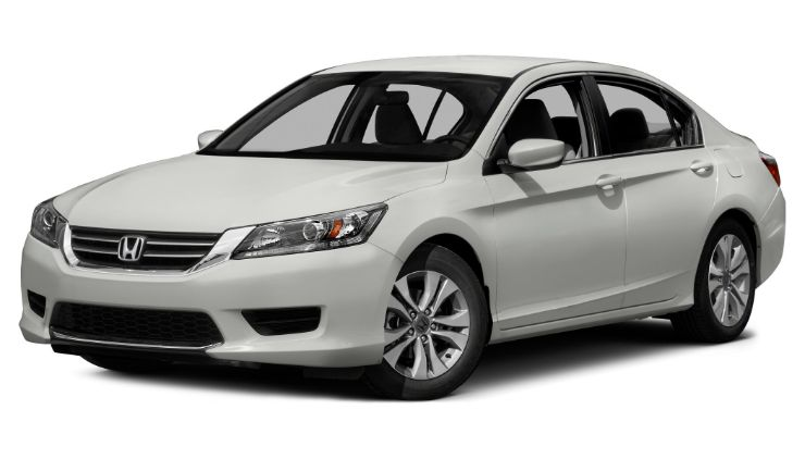 Запчастини для автомобілів Хонда