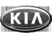 logo KIA - магазин ПІТ-СТОП