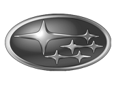 logo Subaru - магазин ПІТ-СТОП