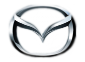 logo mazda- магазин ПІТ-СТОП