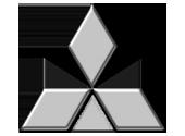 logo mitsubishi- магазин ПІТ-СТОП